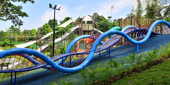 Best Family-Friendly Activities in Singapore to Enjoy with the Kids